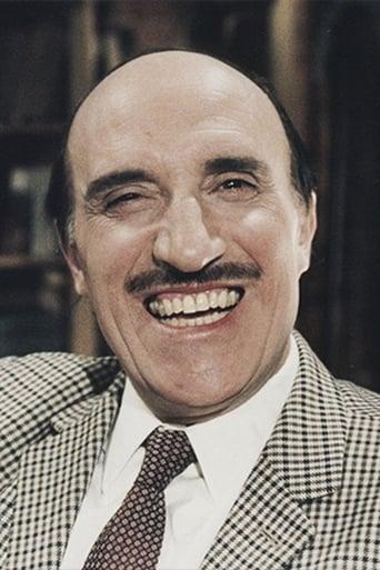 Image of José Sazatornil