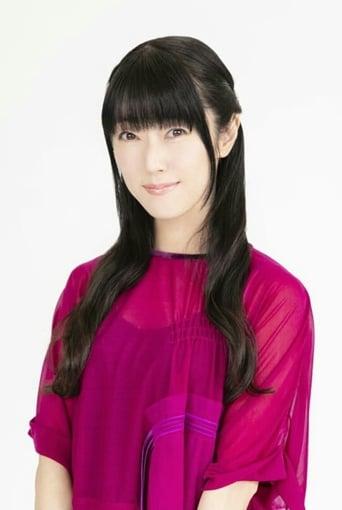 Image of Rie Kugimiya