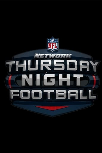 NFL Thursday Night Football