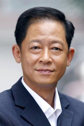 Wang ZhiWen