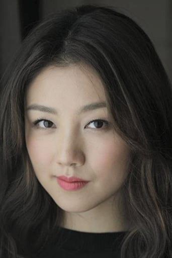 Image of Cherry Ngan