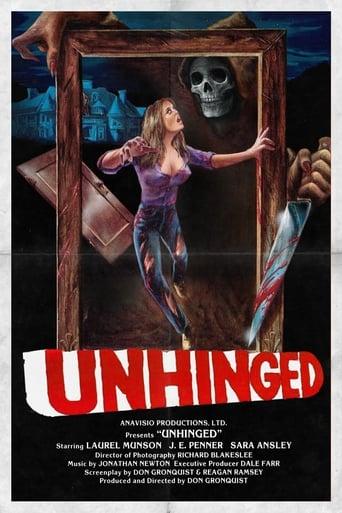 Unhinged (1982)