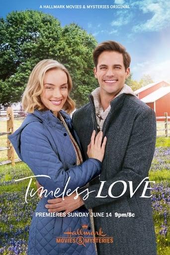 watch Timeless Love free online 2019 english subtitles HD stream
