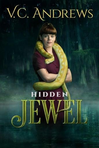 watch V.C. Andrews' Hidden Jewel free online 2021 english subtitles HD stream
