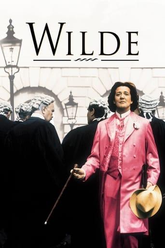 Wilde (1998)
