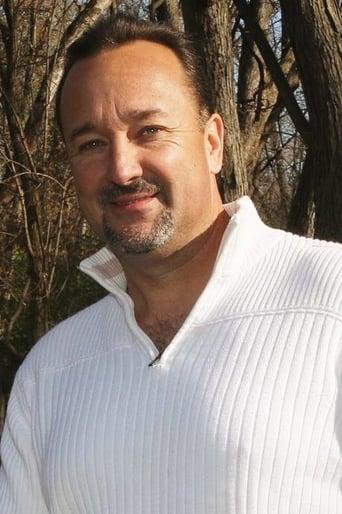 Bret Aaron Knower