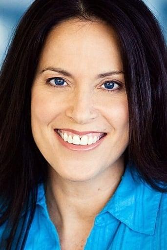Image of Gretchen Koerner