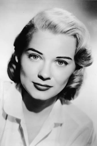 Image of Hope Lange