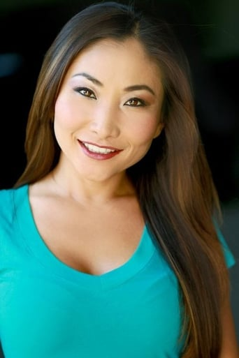 Image of Dianne Kwon