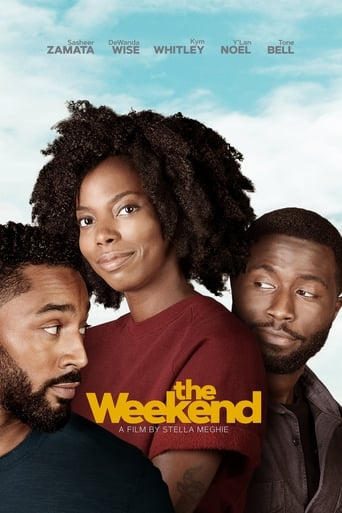 watch The Weekend free online 2019 english subtitles HD stream
