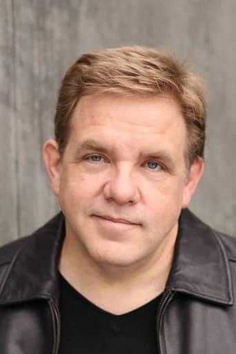 Image of Brian Howe