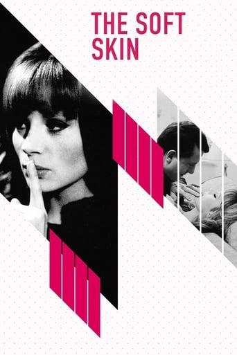 The Soft Skin (1964)