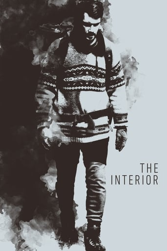watch The Interior free online 2015 english subtitles HD stream