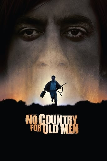 Watch No Country for Old Men (2007) Fmovies