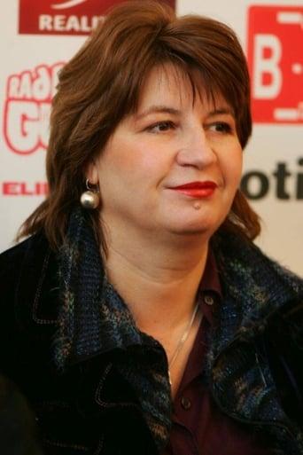 Magda Catone