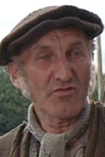 Tudor Vaughan