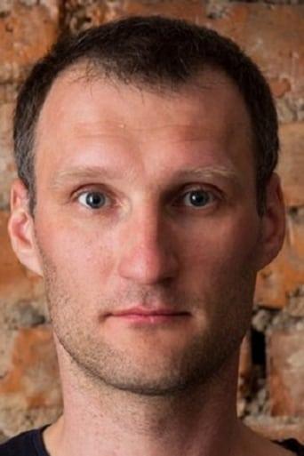 Sergey Sobolev