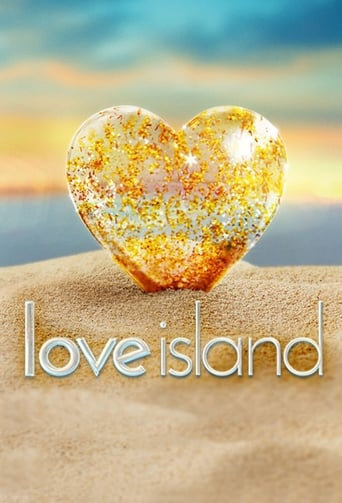 Image Love Island - Season 6