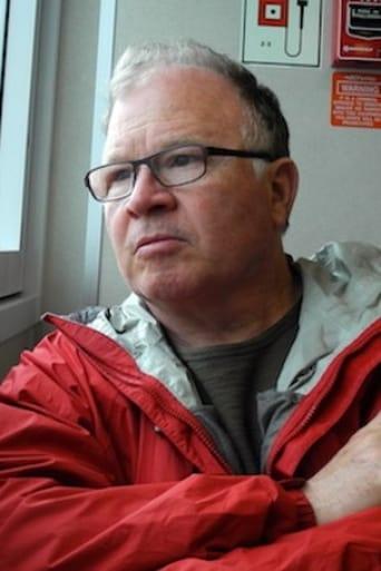 Stephen E. Miller