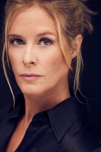 Image of Rachel Hayward