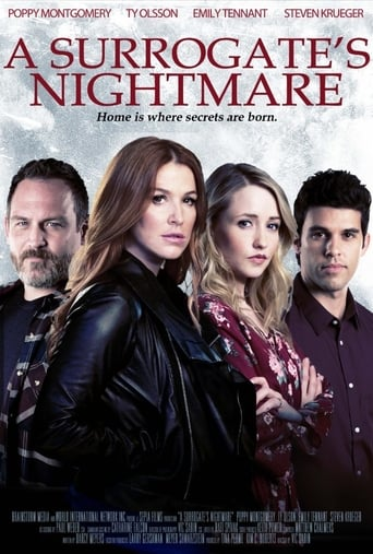 watch A Surrogate's Nightmare free online 2017 english subtitles HD stream