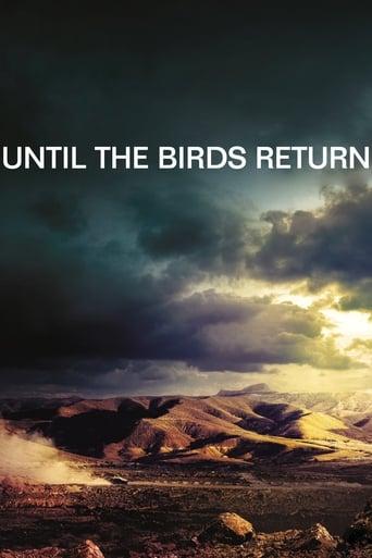 watch Until The Birds Return free online 2017 english subtitles HD stream