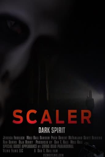 watch Scaler, Dark Spirit free online 2016 english subtitles HD stream