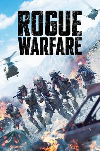 watch Rogue Warfare free online 2019 english subtitles HD stream
