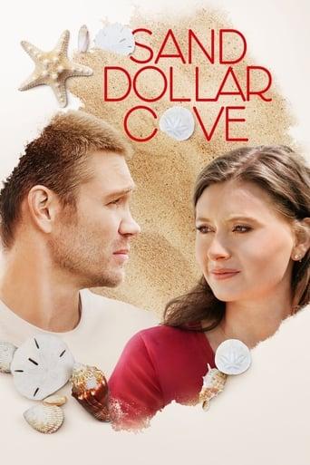 watch Sand Dollar Cove free online 2021 english subtitles HD stream