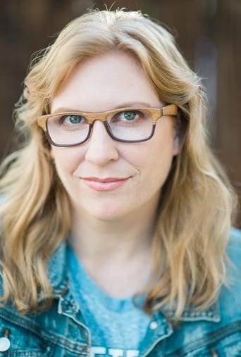 Image of Kaitlyn Robrock