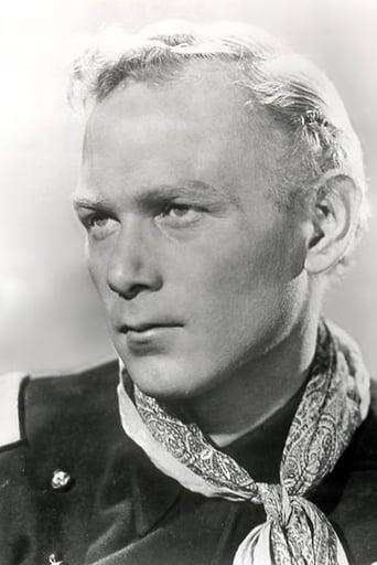 Harry Carey, Jr.