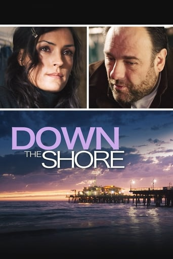 Watch Down the Shore (2011) Fmovies
