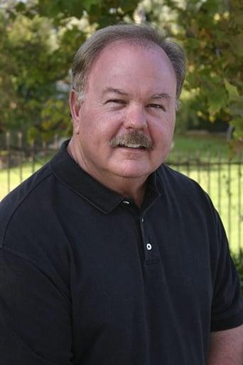 Image of Allan Graf