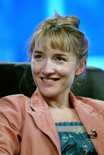 Emily Woof