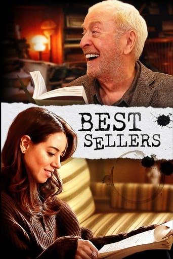watch Best Sellers free online 2021 english subtitles HD stream