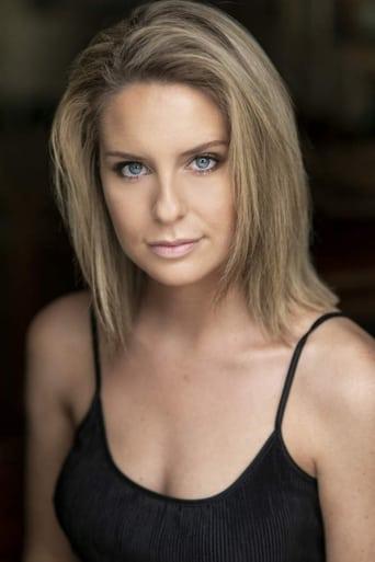 Image of Emma Fenton