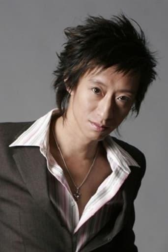 Image of Samuel Leung Cheuk-Moon