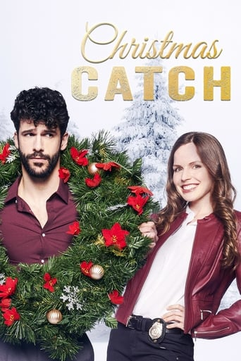 watch Christmas Catch free online 2018 english subtitles HD stream