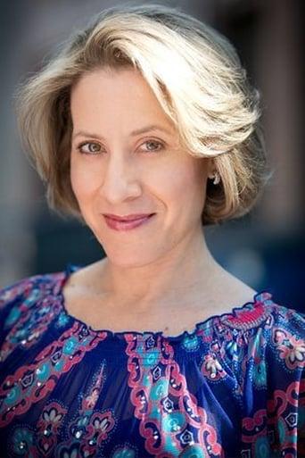 Image of Gina Tleel