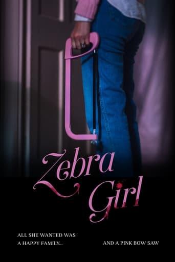 watch Zebra Girl free online 2021 english subtitles HD stream