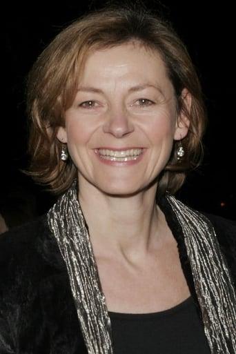 Image of Pippa Haywood