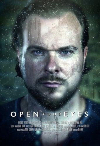 watch Open Your Eyes free online 2021 english subtitles HD stream