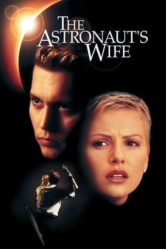 The Astronaut's Wife (1999)