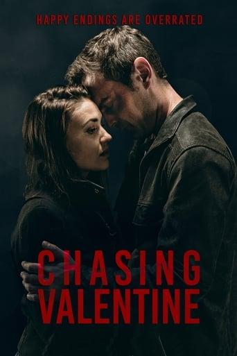 watch Chasing Valentine free online 2015 english subtitles HD stream