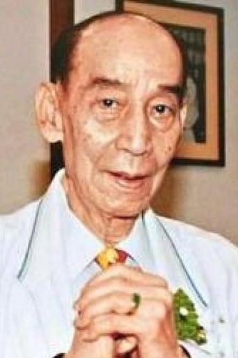 Image of Tak-Hing Kwan