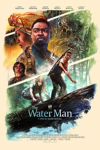 watch The Water Man free online 2021 english subtitles HD stream