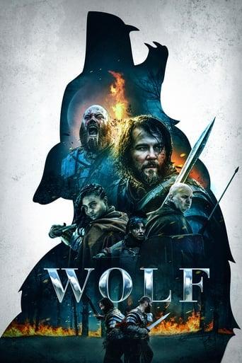 Wolf (2019)