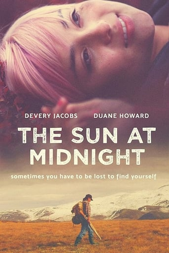 watch The Sun at Midnight free online 2016 english subtitles HD stream