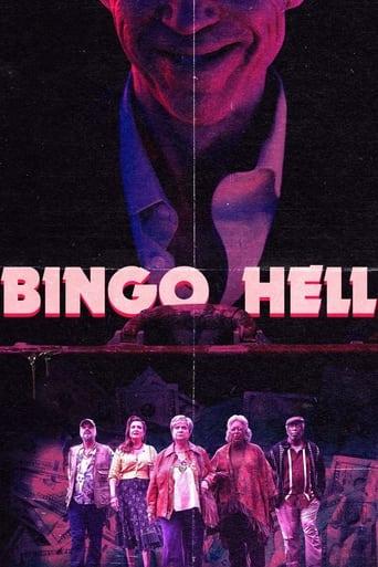 watch Bingo Hell free online 2021 english subtitles HD stream