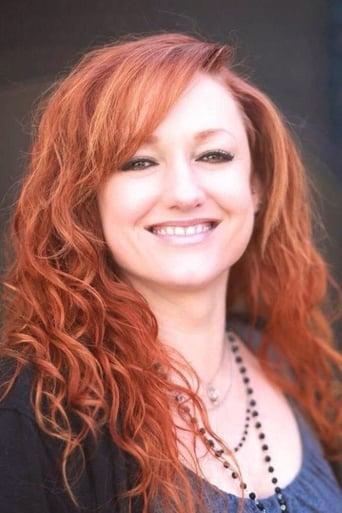 Image of Heather Bash